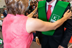 2675-Graduaciขn-KOLBE-11-6-21_50G3344_Jose-Martin_636464111