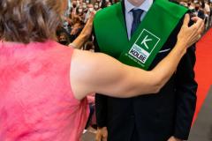 2675-Graduaciขn-KOLBE-11-6-21_50G3413_Jose-Martin_636464111