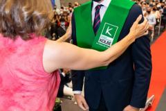 2675-Graduaciขn-KOLBE-11-6-21_50G3540_Jose-Martin_636464111