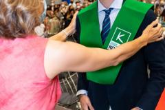 2675-Graduaciขn-KOLBE-11-6-21_50G3558_Jose-Martin_636464111