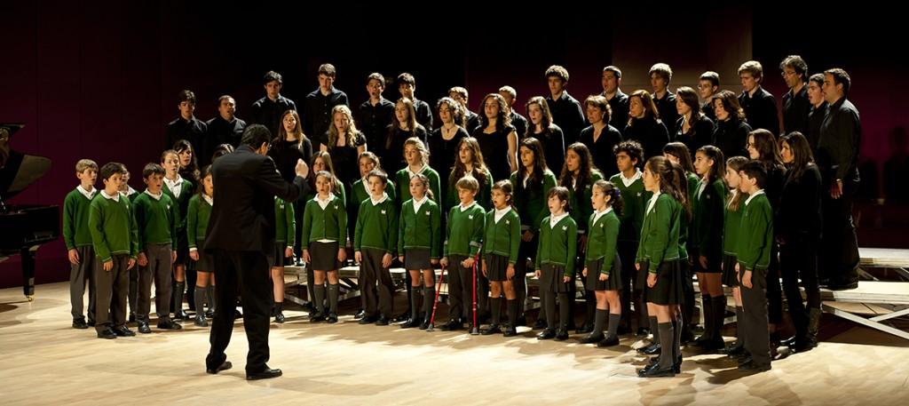 10 Fase Clasif Concurso Com Madrid Abril 2012