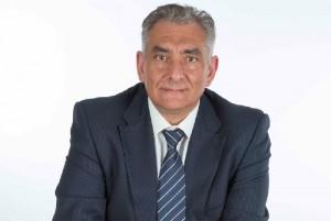 José Antonio Fdz. Bravo