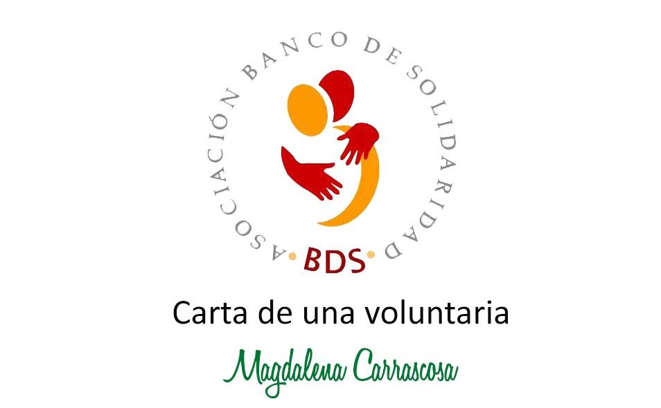 Banco-de-Solidaridad-Logo