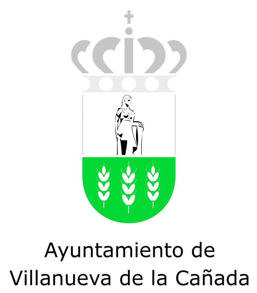 LOGO AYUNTAMIENTO VILLANUEVA